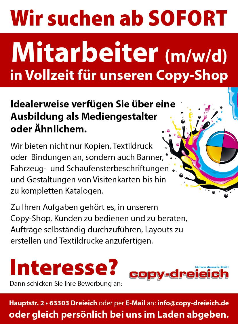 Copy Dreieich
